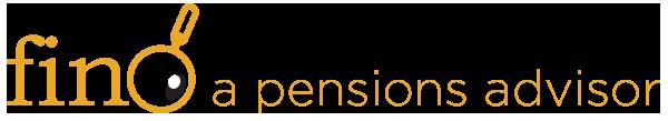Find a Pensions Adviser